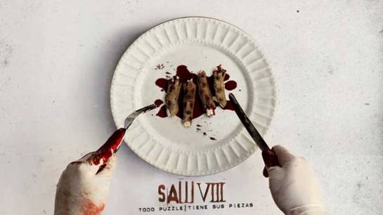 saw-legacy-2017-movie-poster